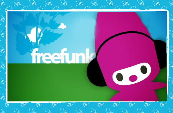 Freefunk Festival 2007