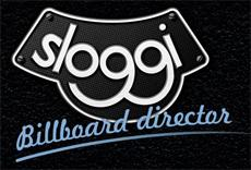 Sloggie Billboard Creator